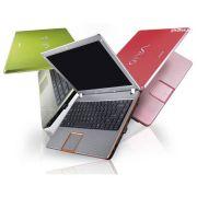کامپیوتر همراه ( Laptop)