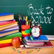 مدارس دبستان دخترانه دولتی