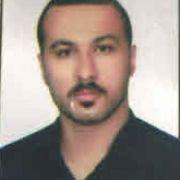 احسان هادی