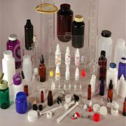 ظروف دارویی و بهداشتی