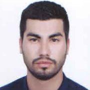 محمدرضا مرتضوی