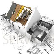 شرکتهای مهندسی ساختمان