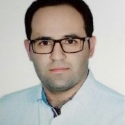 حامد پوراسماعیل