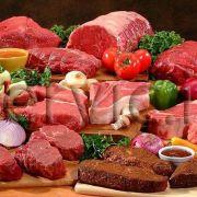 پخش پروتئینی