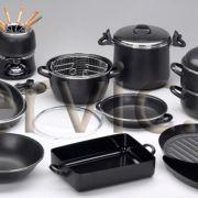 تولید و فروش ظروف اشپزخانه