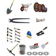 ابزار ساختمانی فروش