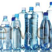 تولید و پخش آب معدنی