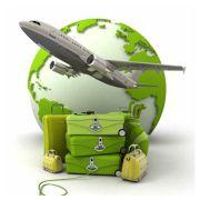 آموزشگاه خدمات گردشگری