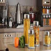 تولید ظروف آشپزخانه