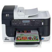 چاپگر (Printer)