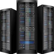 کامپیوتر سرور (Server)