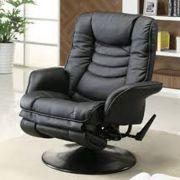 صندلی گردان