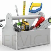 ابزار و یراق آلات