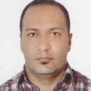 حمید فرخی