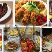 رستوران های ایتالیایی