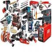 ابزارآلات صنعتی