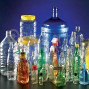 تولید و فروش ظروف پلاستیکی