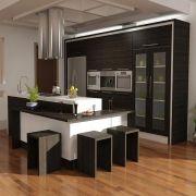 تولید و یا فروش کابینت آشپزخانه