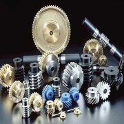 طراحی و تولید قطعات صنعتی