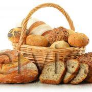 نانوایی های نان حجیم و فانتزی