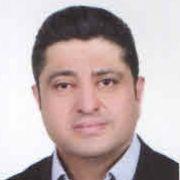 محمد حاجی جعفری