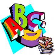 آموزشگاه های زبان انگلیسی