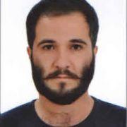 محمد گلاوی مقدم