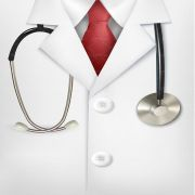پوشاک پزشکی