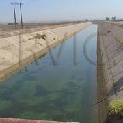 شرکتهای احداث سد و کانال