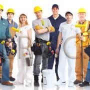 پیمانکاران نوسازی ساختمان