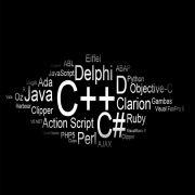 طراحی و برنامه نویسی