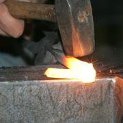 تولید کنندگان ابزار آلات ساختمانی