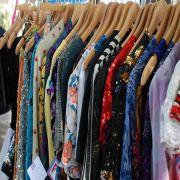 فروش پوشاک زنانه