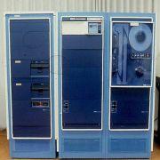 کامپیوتر بزرگ (MainFrame)