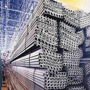 آهن صادرات