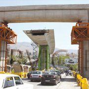 شرکتهای پل سازی