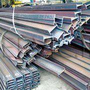 خرید و فروش آهن آلات