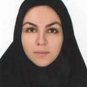 اکرم عربی باشریک