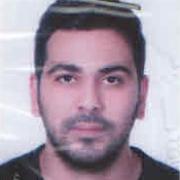 رسول محمودی