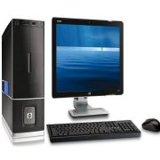 کامپیوتر کوچک (Mini)