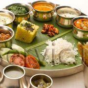 غذاهای سنتی