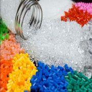 پلیمر پلاستیک