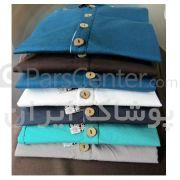 تولید پیراهن